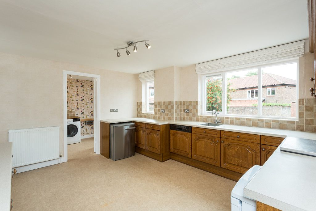 3 bed bungalow for sale in York Road, Acomb, York 6