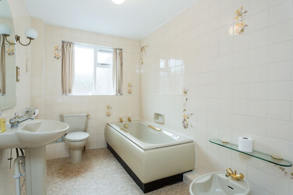 3 bed bungalow for sale in York Road, Acomb, York 7