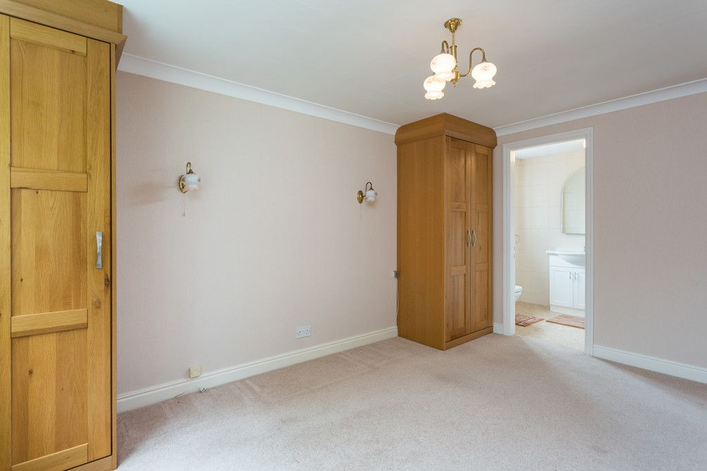3 bed bungalow for sale in York Road, Acomb, York 8
