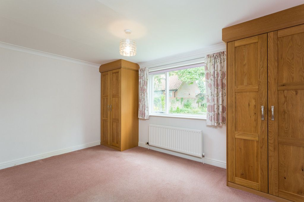 3 bed bungalow for sale in York Road, Acomb, York 9