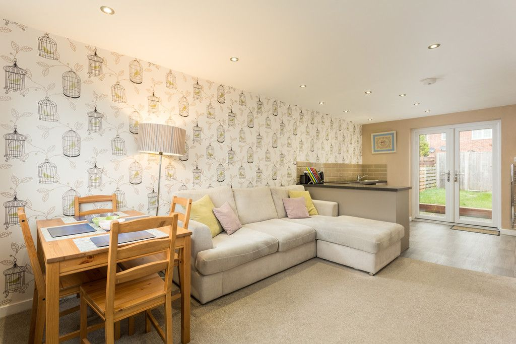 2 bed house for sale  - Property Image 3