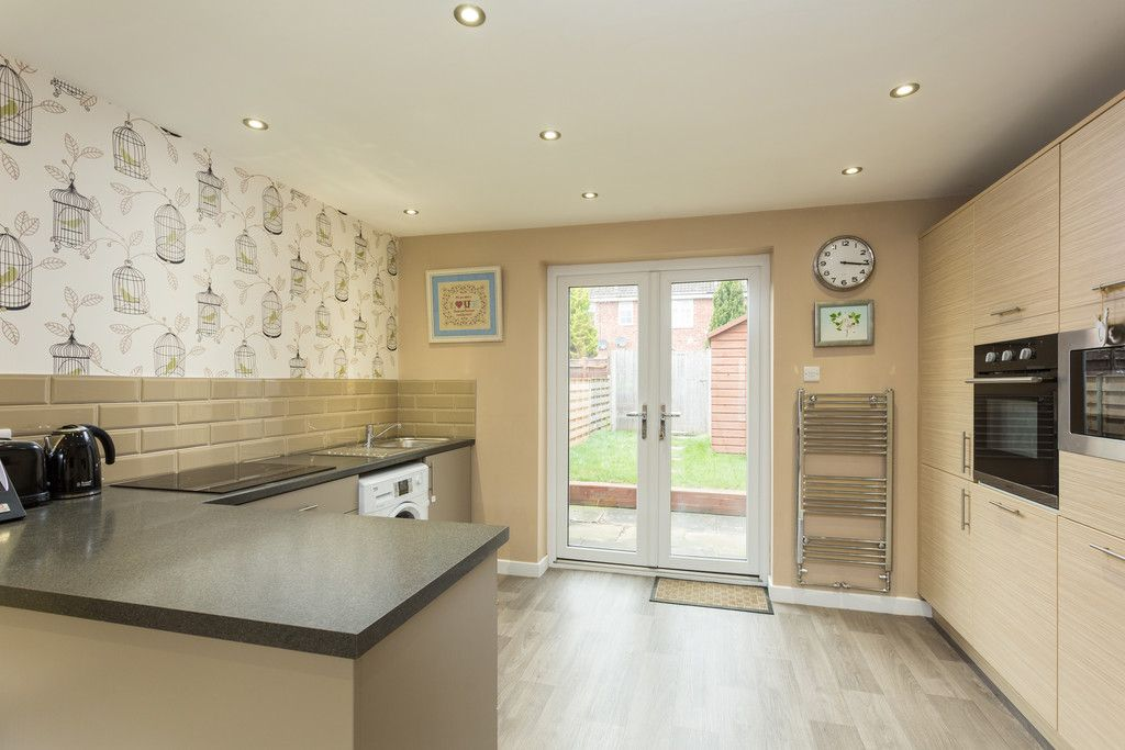2 bed house for sale  - Property Image 4