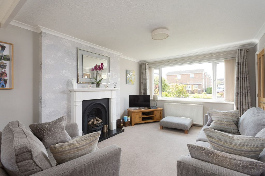 3 bed house for sale in Glenridding, York  - Property Image 2