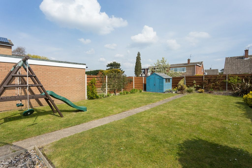 3 bed house for sale in Glenridding, York  - Property Image 12