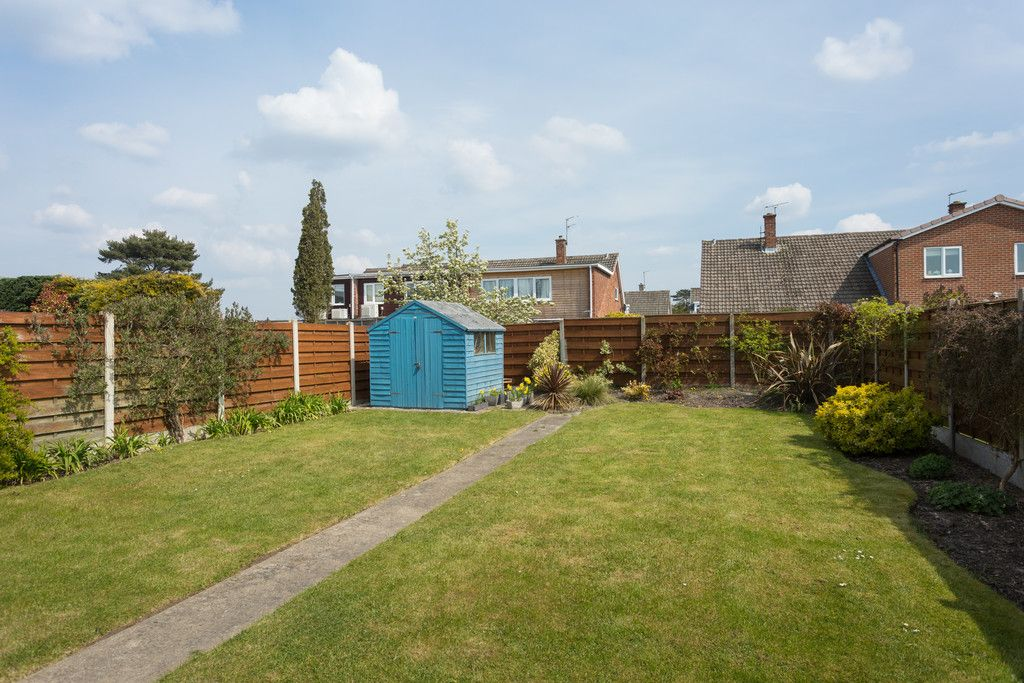 3 bed house for sale in Glenridding, York  - Property Image 13