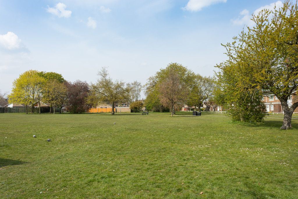 3 bed house for sale in Glenridding, York  - Property Image 14