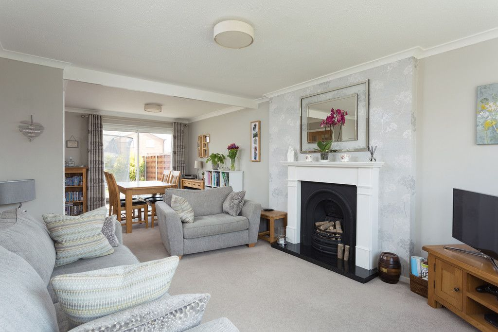 3 bed house for sale in Glenridding, York  - Property Image 15