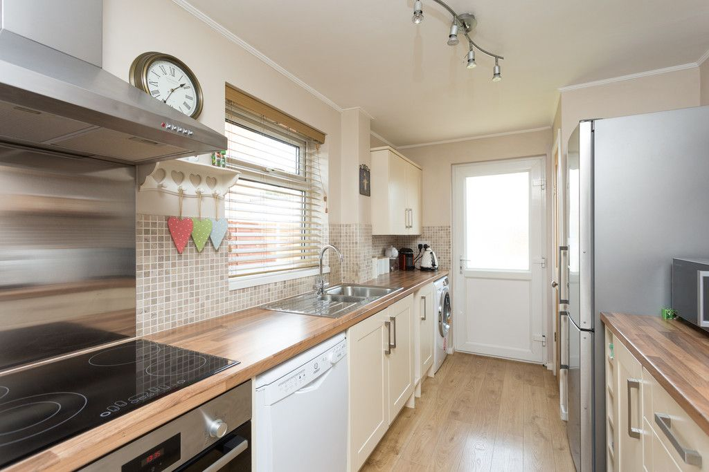 3 bed house for sale in Glenridding, York 17