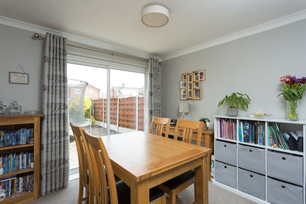 3 bed house for sale in Glenridding, York  - Property Image 3