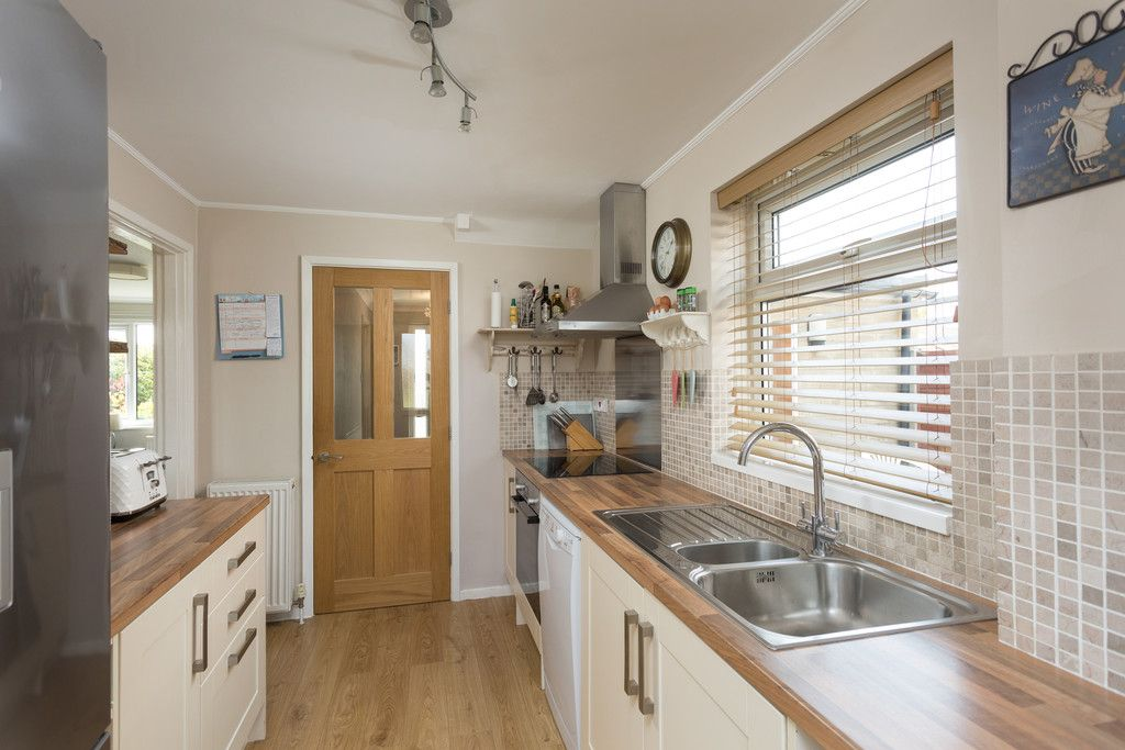3 bed house for sale in Glenridding, York  - Property Image 4
