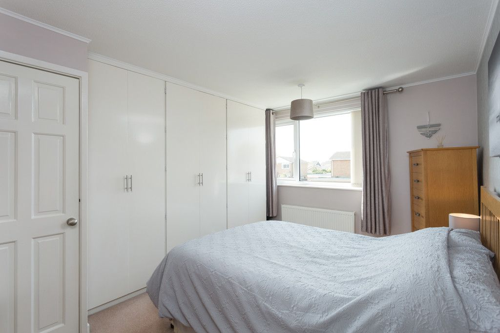 3 bed house for sale in Glenridding, York 5