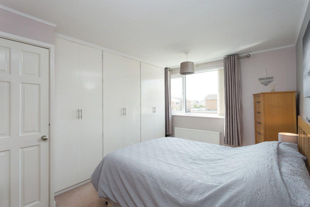 3 bed house for sale in Glenridding, York  - Property Image 5
