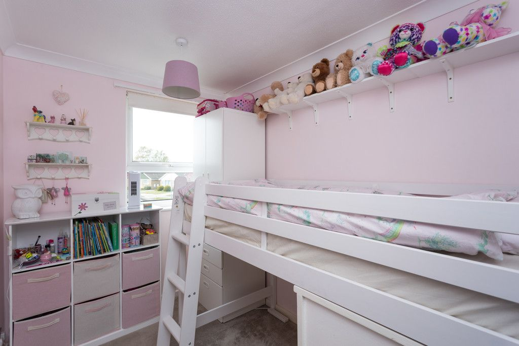 3 bed house for sale in Glenridding, York 6