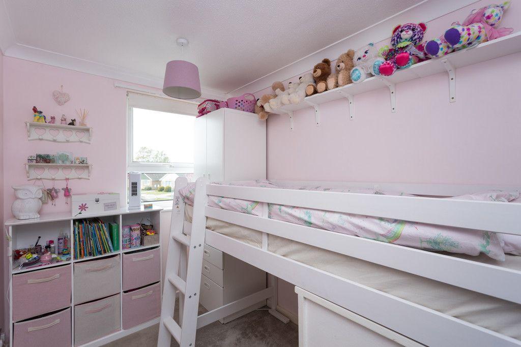 3 bed house for sale in Glenridding, York  - Property Image 6