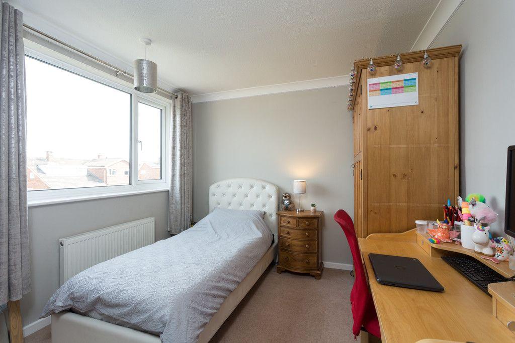 3 bed house for sale in Glenridding, York 7