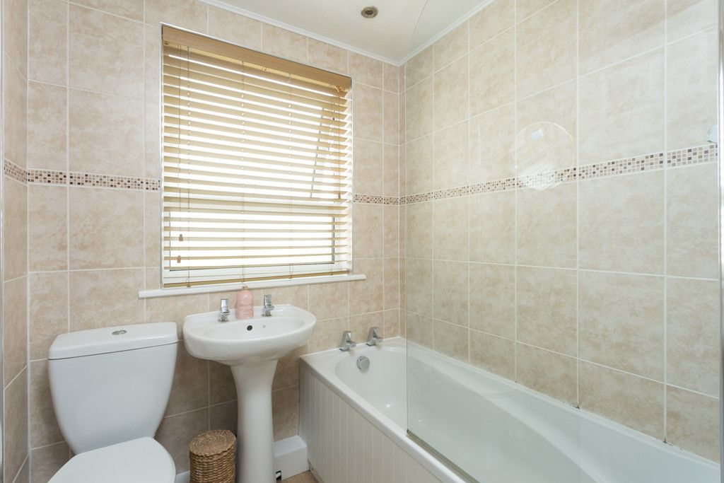 3 bed house for sale in Glenridding, York  - Property Image 8