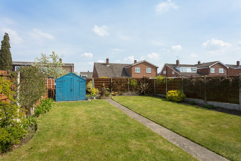3 bed house for sale in Glenridding, York  - Property Image 9