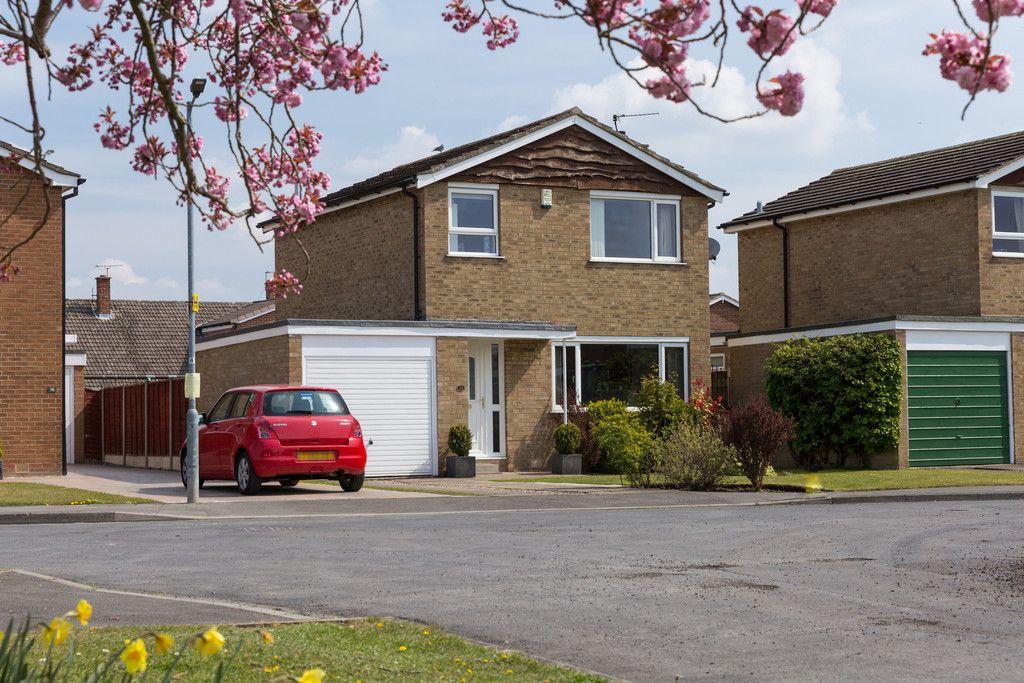 3 bed house for sale in Glenridding, York  - Property Image 10
