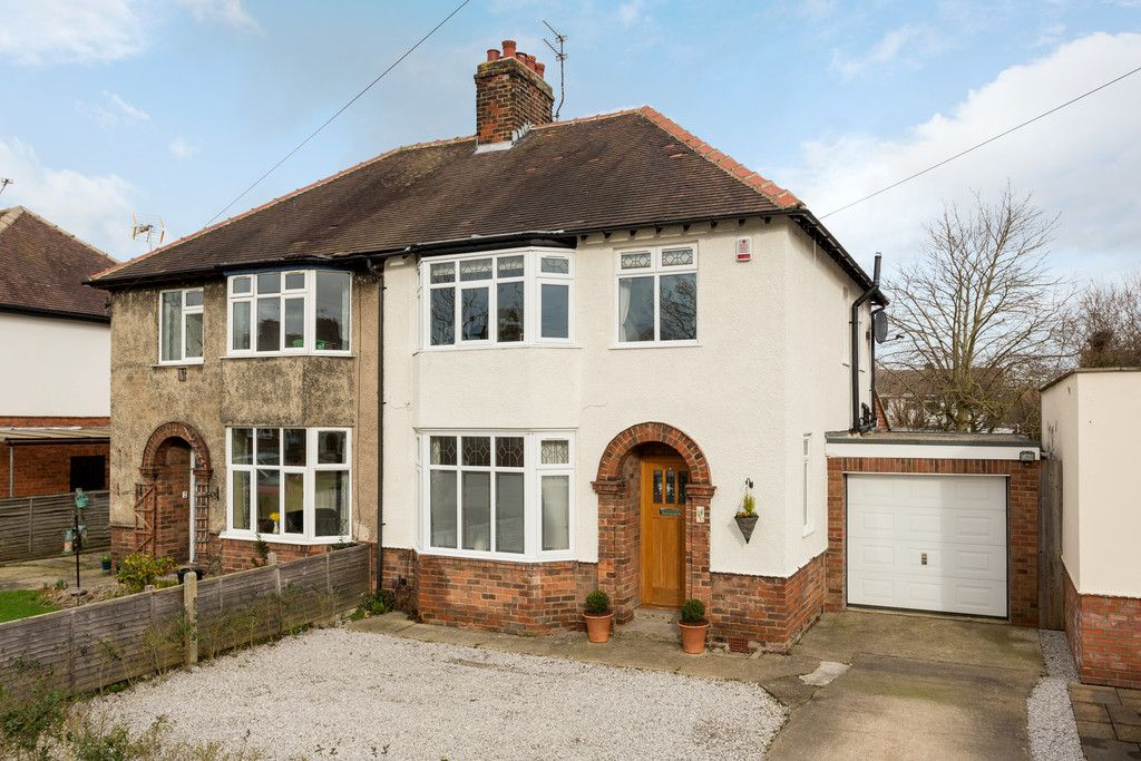 3 bed house for sale 1