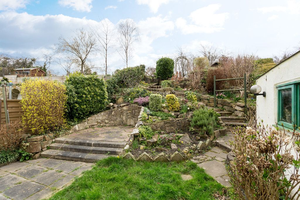 3 bed house for sale in The Fairway, Tadcaster  - Property Image 11