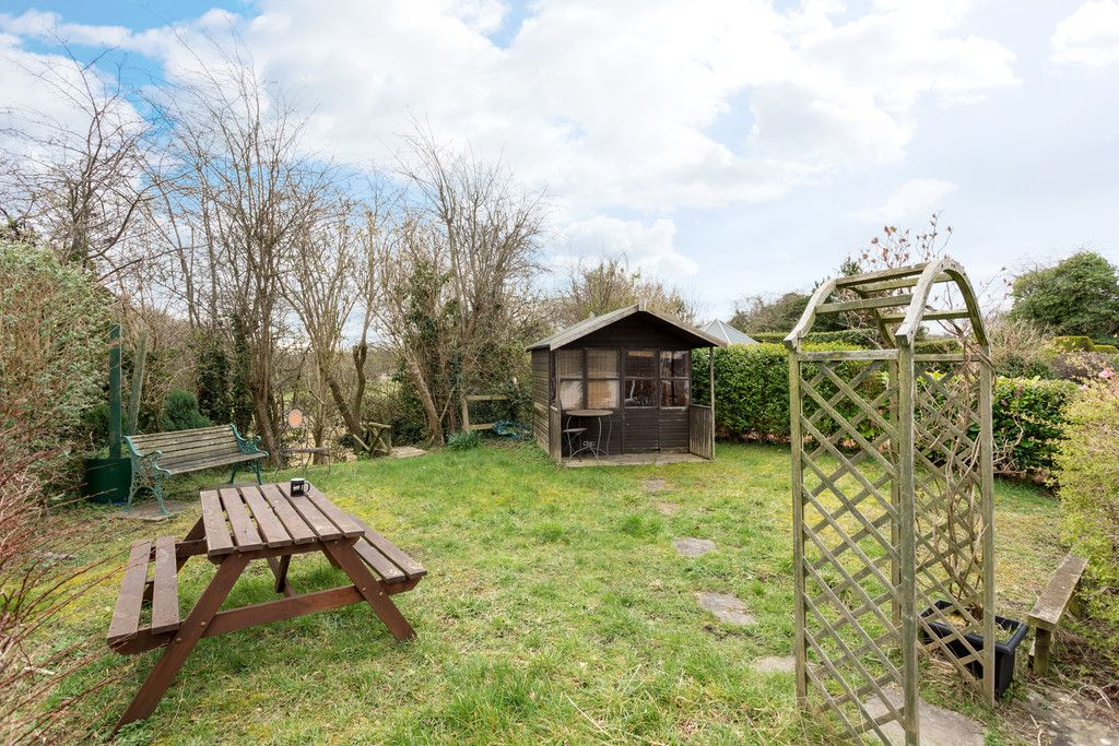 3 bed house for sale in The Fairway, Tadcaster  - Property Image 12
