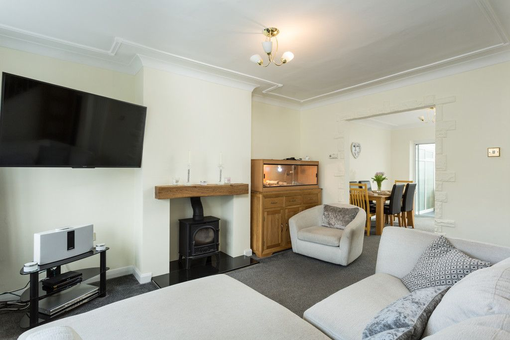 3 bed house for sale in The Fairway, Tadcaster 14