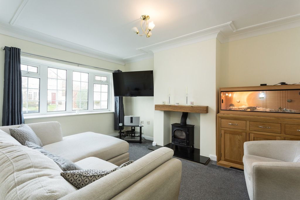 3 bed house for sale in The Fairway, Tadcaster  - Property Image 4