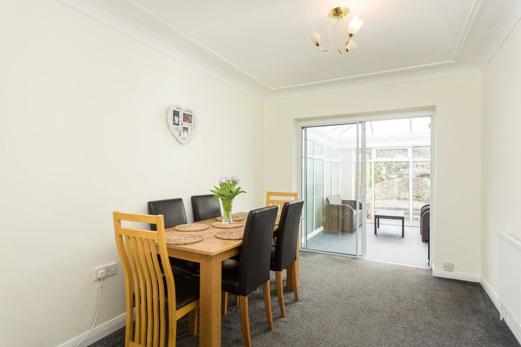3 bed house for sale in The Fairway, Tadcaster  - Property Image 5