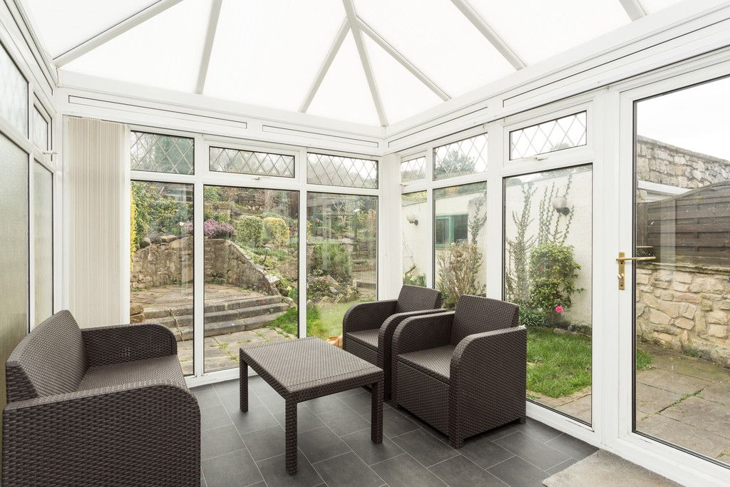3 bed house for sale in The Fairway, Tadcaster 6