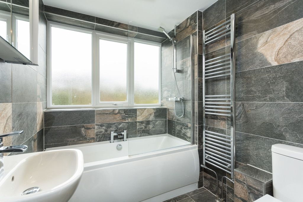 3 bed house for sale in The Fairway, Tadcaster  - Property Image 10
