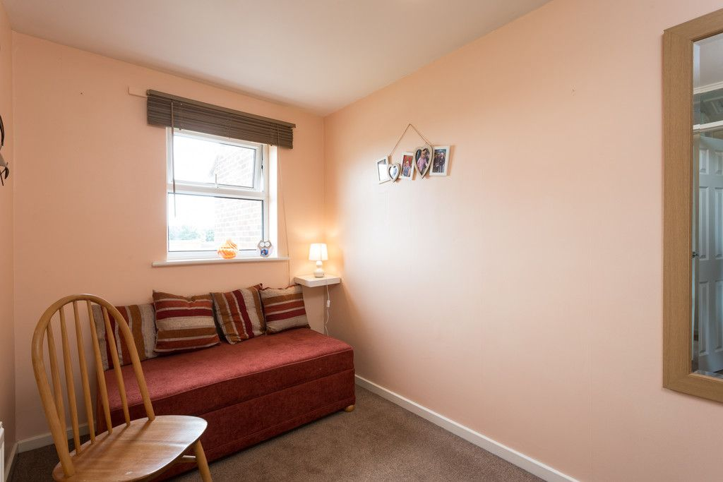 2 bed house for sale 11