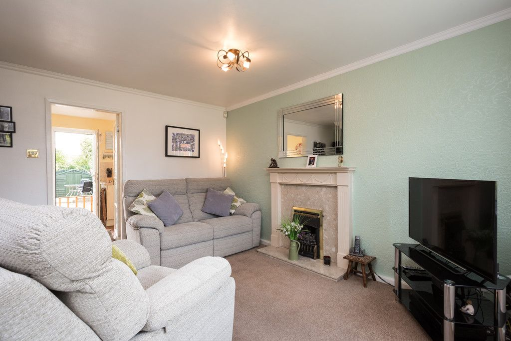 2 bed house for sale 4