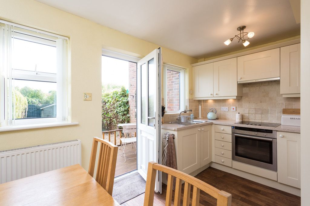 2 bed house for sale 5