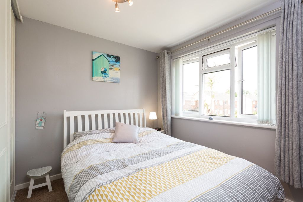2 bed house for sale 6