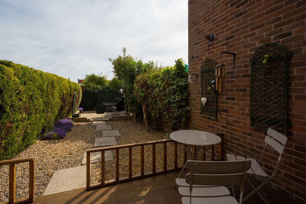 2 bed house for sale  - Property Image 8
