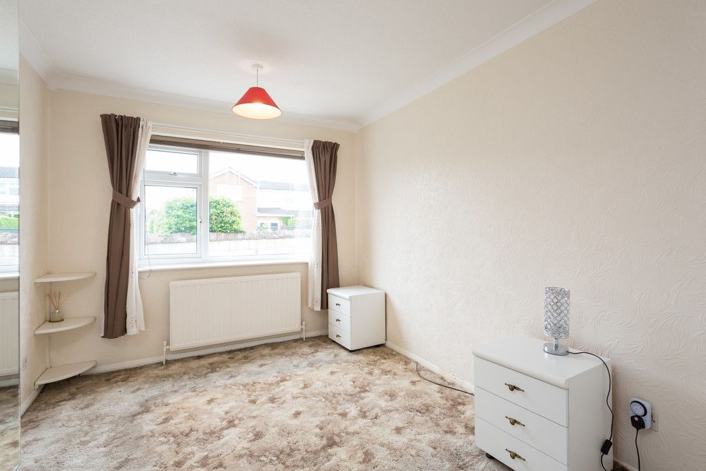 3 bed bungalow for sale  - Property Image 5