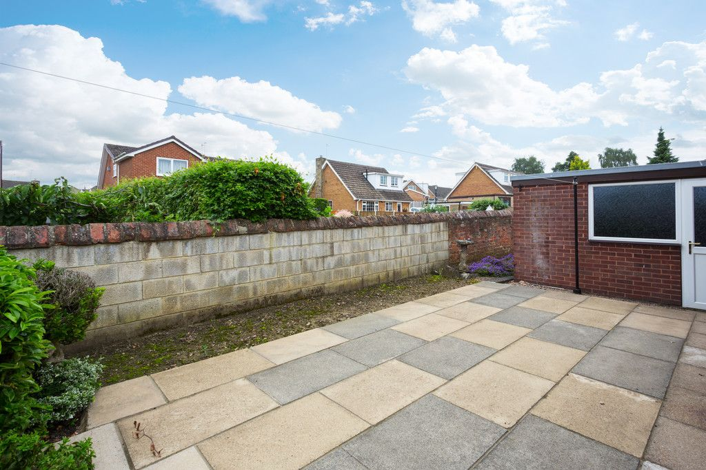 3 bed bungalow for sale  - Property Image 8