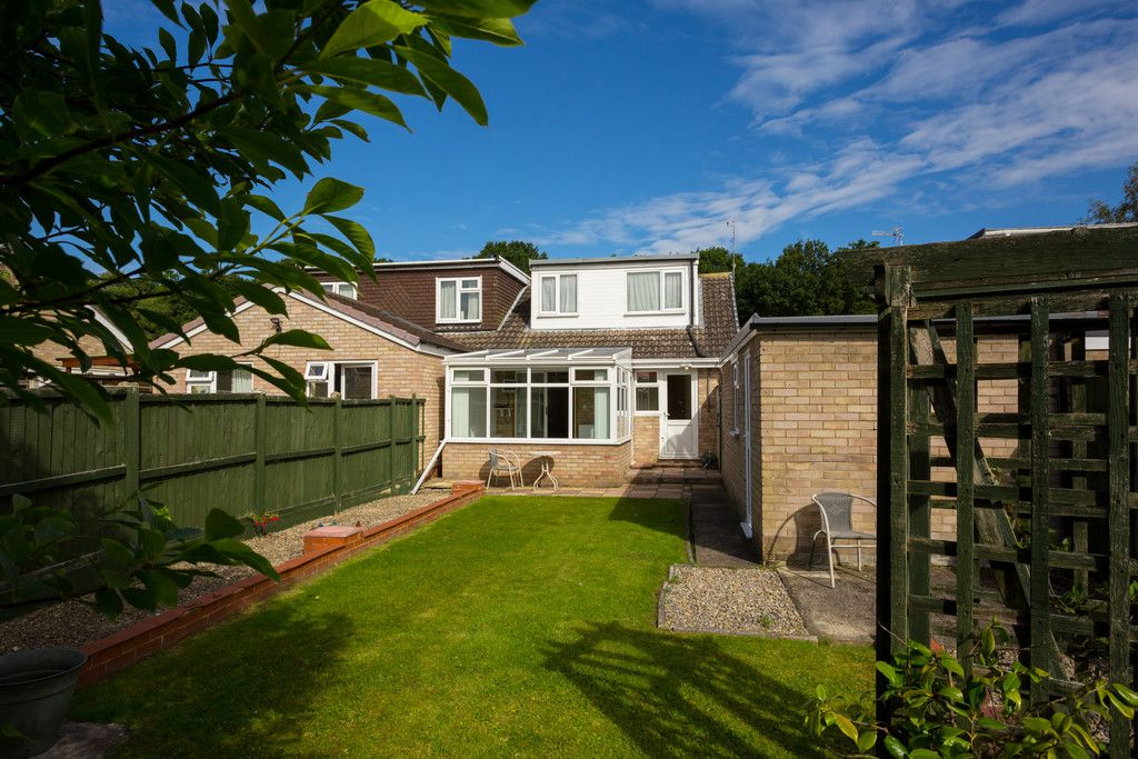 3 bed bungalow for sale in Lowick, York  - Property Image 11