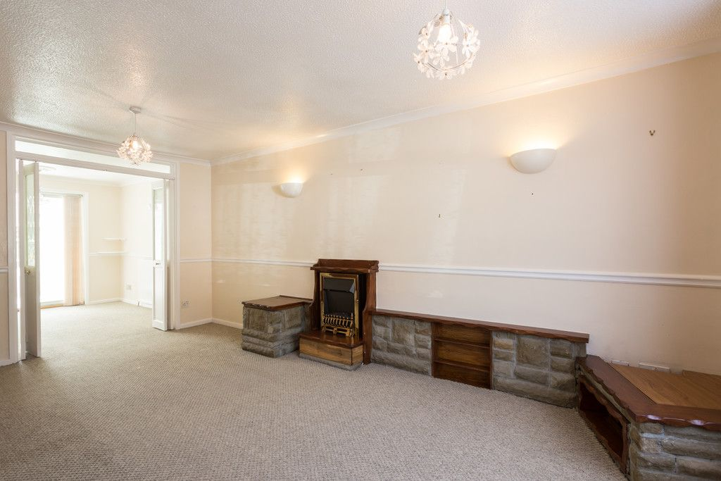 3 bed bungalow for sale in Lowick, York  - Property Image 12