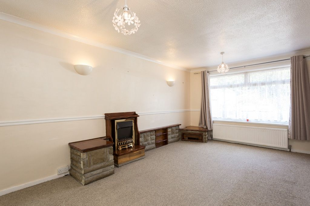 3 bed bungalow for sale in Lowick, York 3
