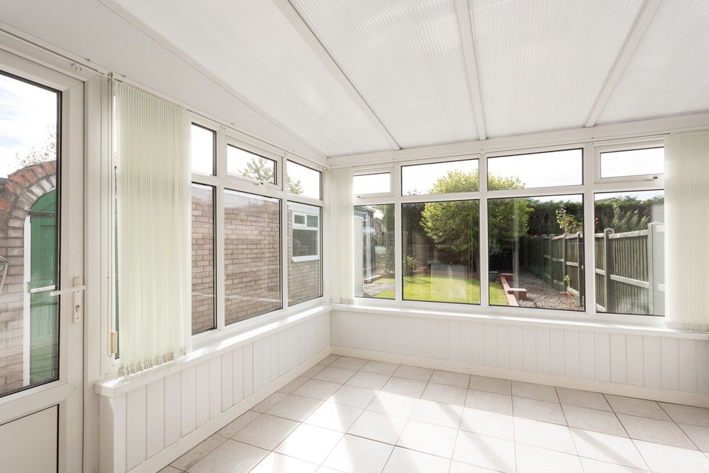 3 bed bungalow for sale in Lowick, York 4