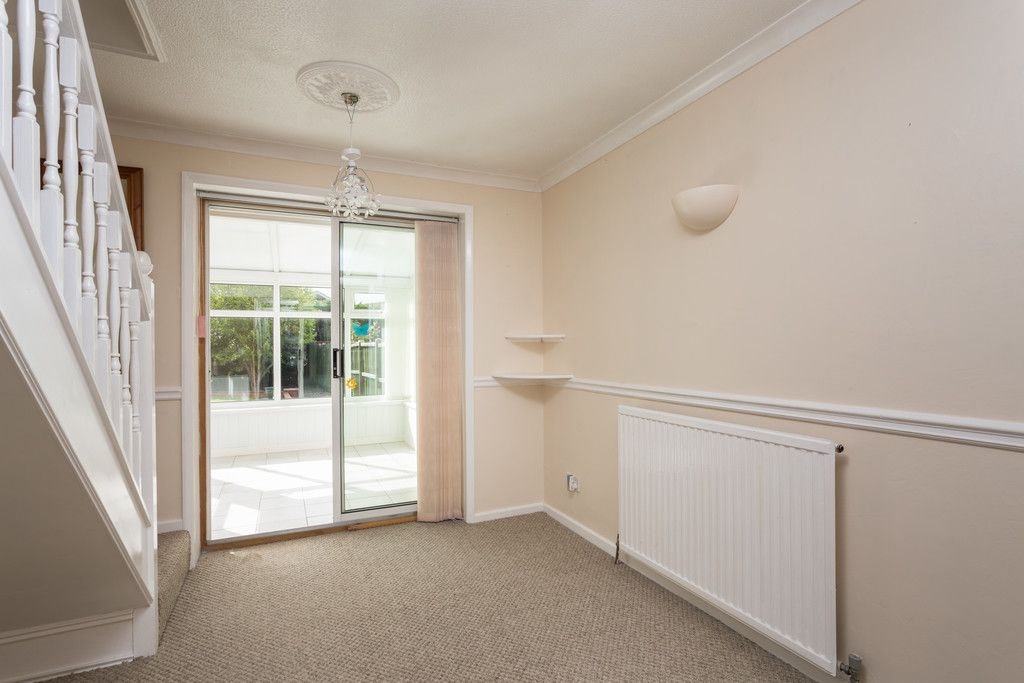 3 bed bungalow for sale in Lowick, York  - Property Image 5
