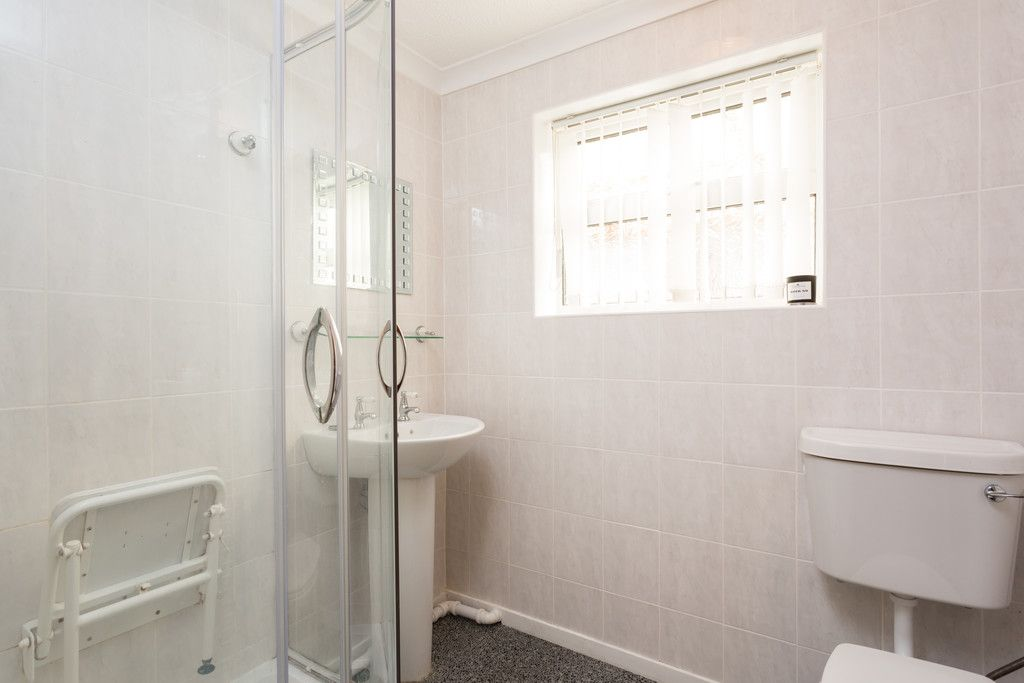 3 bed bungalow for sale in Lowick, York  - Property Image 7
