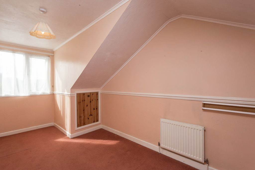 3 bed bungalow for sale in Lowick, York  - Property Image 8