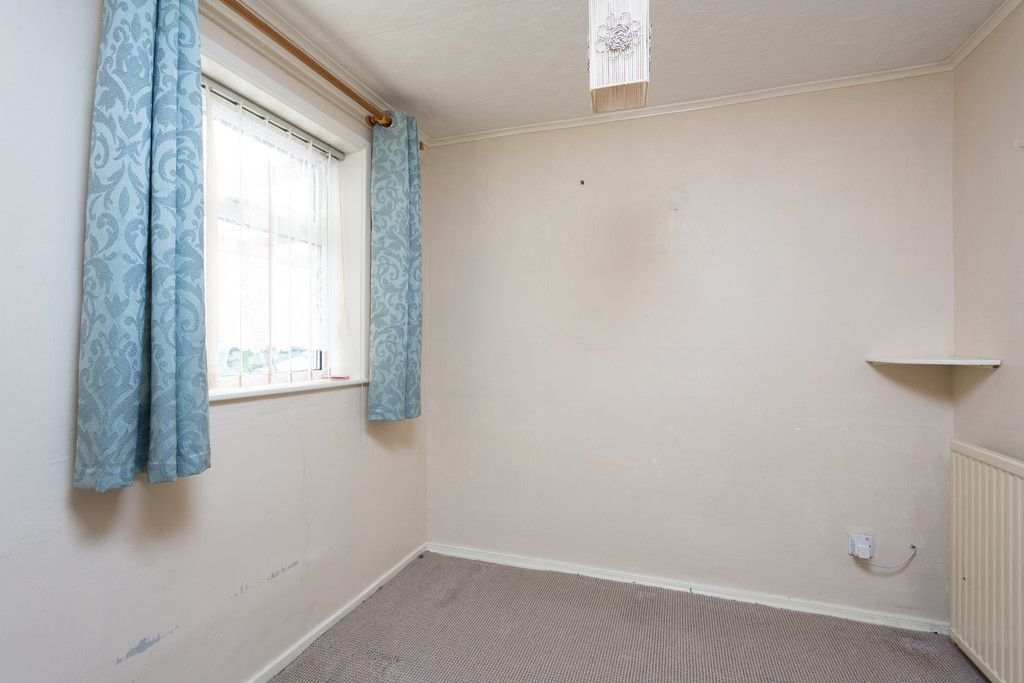 3 bed bungalow for sale in Lowick, York  - Property Image 10