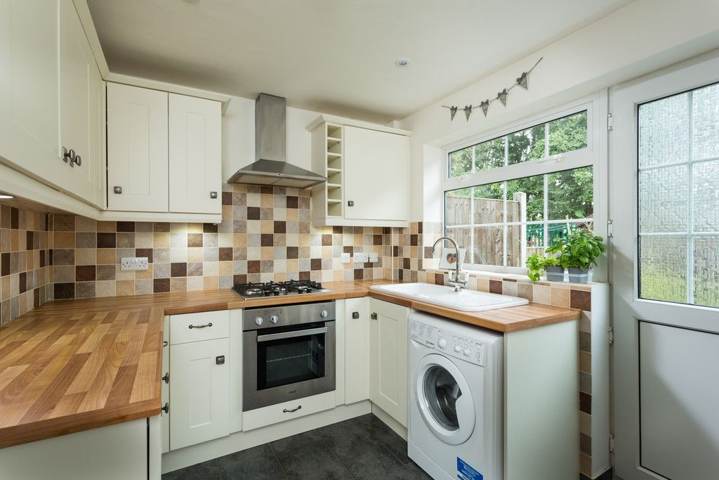 2 bed house for sale  - Property Image 6