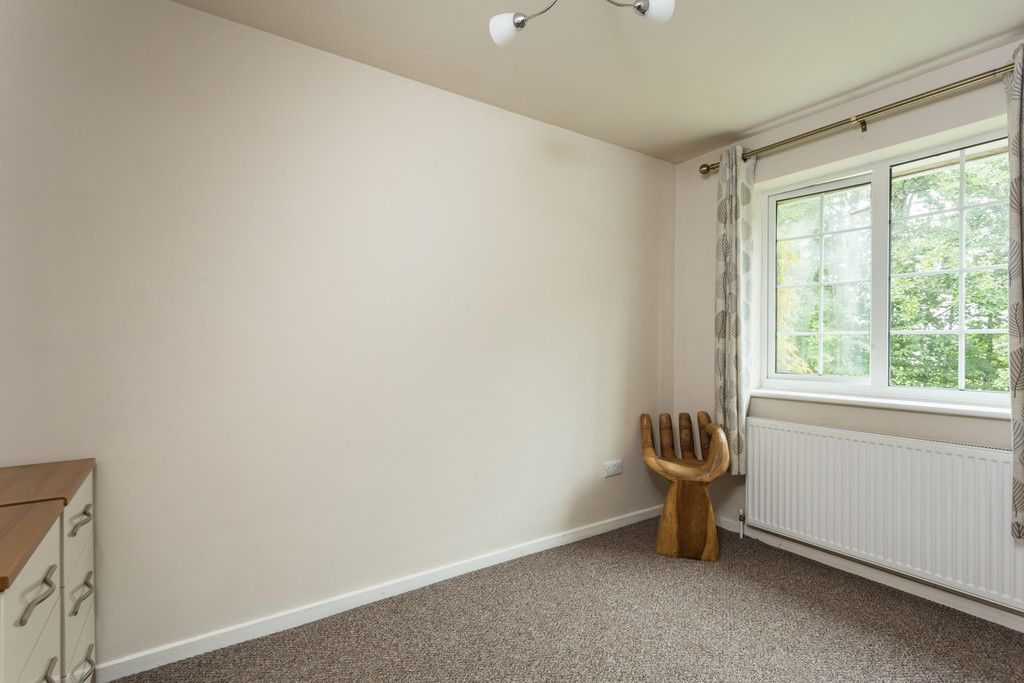 2 bed house for sale 9