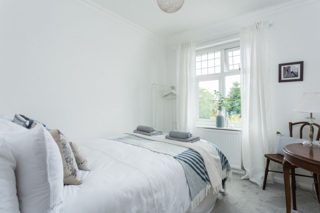 6 bed house for sale  - Property Image 13