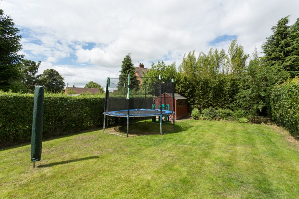 6 bed house for sale  - Property Image 18