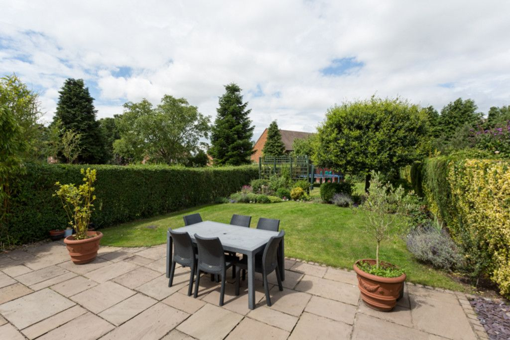 6 bed house for sale  - Property Image 19